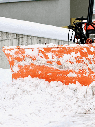 <p>Timely and reliable snow removal services for your commercial property.</p>